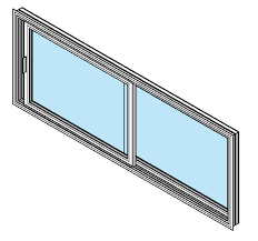 enchanting curtain wall window revit 93 for canopy curtains with curtain wall window revit