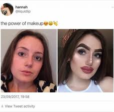 photograph insram foundation eyelash image hair coloring hannah liquidlip
