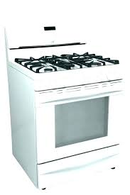 kenmore glass stove top replacement stove top glass replacement glass replacement elite oven top manual stove