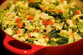 Billedresultat for hutspot met groenten