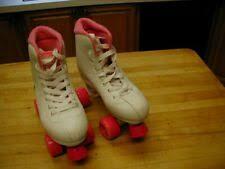 Roller Star <b>роликовые коньки</b> - огромный выбор по лучшим ценам ...