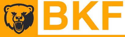 Прогрузы линий букмекерских контор