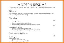 Resume Templates Google Drive Google Resume Template Free Google Resume  Examples Senior Account Ideas