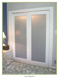 supreme frosted clos ideas frosted glass closet doors