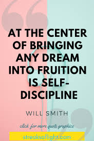 9 Will Smith Quotes On Self Discipline Streaks Of Light