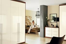 Metropolitan Bedroom Furniture Cosmopolitan Bedroom Furniture Wardrobes Sharps