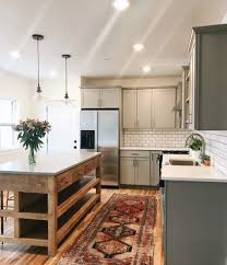 Budget For Kitchen Remodel Kitchen Remodel Tips To Working Within A Budget Agentis