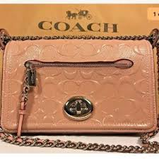Coach Crossbody Handbags   Poshmark