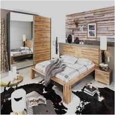 Otto Versand Möbel Schlafzimmer