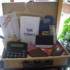 office warming gift. Office Warming Gift Ideas. The Set Themed Basket New Job  Ideas T