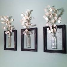 bedroom wall decorating ideas80 ideas
