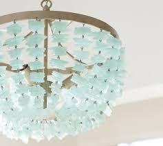 best 25 beach house lighting ideas on beach lighting within beach themed ceiling lights