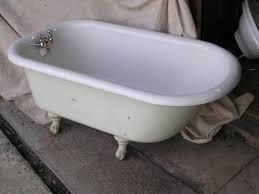 Clawfoot jacuzzi tub Bathtub Stunning Clawfoot Jacuzzi Tub Bathroom Lovable Clawfoot Tubs For Awesome Bathrom Idea Poupala Clawfoot Jacuzzi Tub Bathtub Designs