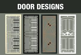 decorative security screen doors. decorative security screen doors melbourne front door screens design ideas decor