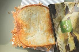 panera fontina grilled cheese. Exellent Fontina Now I Know Itu0027s The ONLY GRILLED CHEESE EVER WANT TO EAT On Panera Fontina Grilled Cheese 0