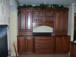 Buffet Kitchen Furniture Most Decorative Kitchen Buffets Sideboards Design Ideas And Decor