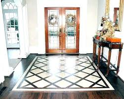 wood and tile floor designs. Beautiful Wood Hardwood And Tile Floor Designs Wooden Tiles Design Flooring Awesome For  Wood Bathroom For Wood And Tile Floor Designs D