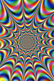 cool designs. Cool Patterns - Google Search Designs G