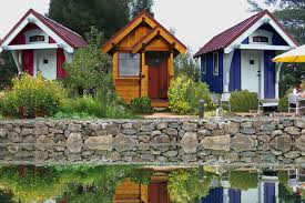 rent land for tiny house. Nice Design Tiny Homes Miami House Villages Seek Plots Of Land Near San Francisco Rent For N