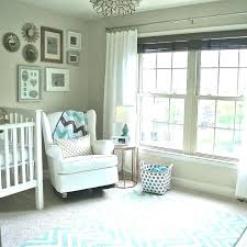 blue nursery rug navy nursery rug nursery area rugs marvelous nursery area rugs with room area