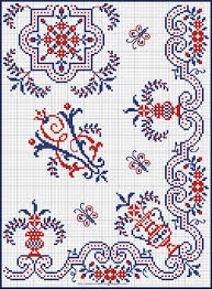 Free Cross Stitch Pattern Maker Awesome Free Easy Cross Pattern Maker PCStitch Charts Free Historic Old