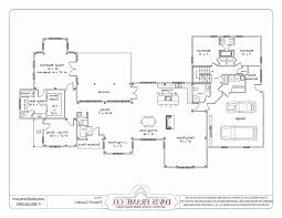 cottage house plans with screened porch fresh house plans with screened porch lovely plan lls delightful