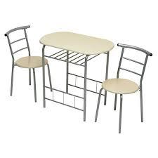 breakfast sets furniture. breakfast sets furniture