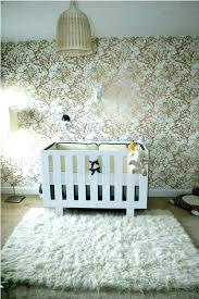 baby nursery rugs for baby nursery girl room area modern wallpaper sery wall australia