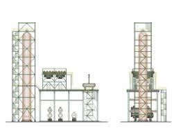 Скачать бесплатно дипломный проект ПГС Диплом № Реакторный  Диплом №3033 Реакторный блок на установке гидроочистка