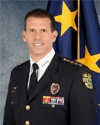 cp interview orlando police chief john mina college park orlando police chief john mina