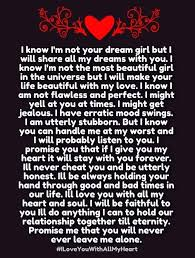 I Love You Baby Quotes Delectable Quotes I Love You Baby Quotes For Him Ncxsqld