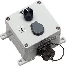 ground support de icing david clark company worcester ma u3801 remote headset station