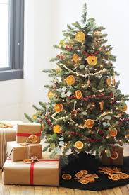 best 25 natural christmas decorations ideas