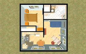 400 square foot house floor plans sq ft small house floor plan concept 400 sq ft