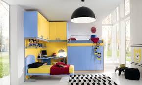 Teal And Yellow Bedroom Luxury Bedroom Design Ideas Blue And Yellow Bedroom Idea Teal And