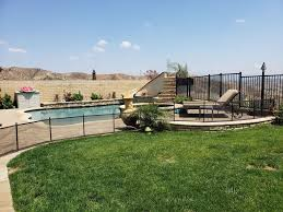 king s pool fencing 59 photos 43 reviews fences gates 31338 lakehills rd santa clarita ca phone number yelp