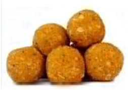 sonth ke laddu