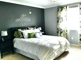 grey bedroom decor gray wall bedroom decor grey bedroom decor master decorating ideas with gray walls