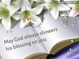 Good Morning Blessing Quotes Inspiration 48 Best Good Morning Blessings Images And Quotes Happy Wishes