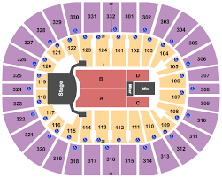 Final Four Seating Chart Smoothie King Center Seating Chart New Orleans