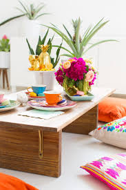 Floor Tables Best 25 Low Tables Ideas Only On Pinterest Chill Room Hairpin