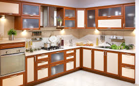 Modern Kitchen Wallpaper Kitchen Wallpaper Hd Best Kitchen Ideas 2017
