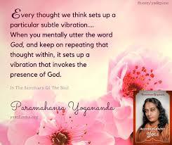 Yogananda Quotes Cool Paramahansa Yogananda Quotes