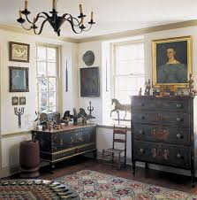 Colonial Decorating Primitive Colonial Decorating On Pinterest Primitives Colonial