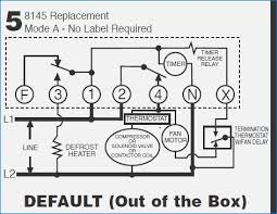 paragon timer 8145 20 wiring diagram somurich of defrost clock paragon timer wiring diagram paragon timer 8145 20 wiring diagram somurich of defrost clock wiring diagram 1 with 8145 20 wiring diagram