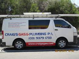 Gas Stove Service Craigs Gas Plumbing Gas Appliances 567 Keilor Rd Niddrie