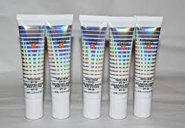 Mac Lightful Mac Lightful C Tinted Cream Spf 30 With Radiance Booster You Choose