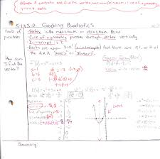 solving quadratic functions b