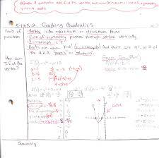 solving quadratic functions b