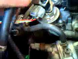 h22a wiring youtube h22 wire tuck harness h22a wiring